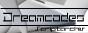 Dreamcodes.com